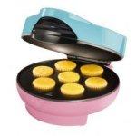 Nostalgia-Electrics-CKM100-Electric-Cupcake-Maker-0