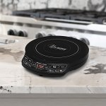 NuWave-PIC-Titanium-2016-Model-Year-1800-Watts-Highest-Powered-Induction-Cooktop-With-Variable-Watts-Adjuster-0-0