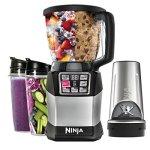 Nutri-Ninja-Auto-iQ-Compact-Blending-System-BL492-0