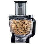Nutri-Ninja-Mega-1500-Watts-Kitchen-System-Blending-and-Food-Processing-1-Base-2-Functions-Auto-iQ-Technology-0-1