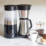 OXO-On-Barista-Brain-9-Cup-Coffee-Maker-0-2