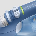 Oliso-TG1050-1600-Watts-Smart-Iron-Free-1oz-Faultless-Hot-Iron-Cleaner-0-0