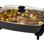 Oster-12-Inch-by-16-Inch-Electric-Skillet-0
