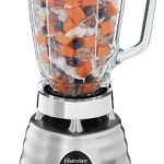 Oster-4093-008-5-Cup-Glass-Jar-2-Speed-Beehive-Blender-Brushed-Stainless-0