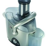 Oster-FPSTJE3168-000-Big-Mouth-Juice-Extractor-Gray-0-0