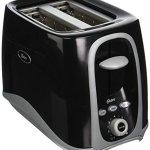 Oster-Inspire-2-Slice-Toaster-0