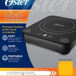 Oster-Personal-Induction-CookerBurner-with-9-Heat-Settings-0-1