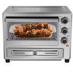 Oster-TSSTTVPZDS-Convection-Oven-with-Dedicated-Pizza-Drawer-Silver-0-0