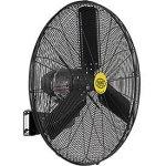 Outdoor-Oscillating-Wall-Mounted-Fan-30-Diameter-310hp-8400cfm-0
