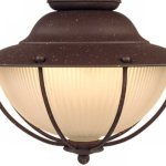 Outdoor-Wt-Location-Rust-Cage-Ceiling-Fan-Light-Kit-0