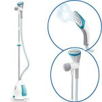 PHILIPS-GC534-CLEAR-TOUCH-GARMENT-STEAMER-STAND-STEAM-IRON-2000WHangLock-40GMIN-220V-0-0