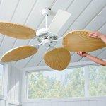 Palm-Leaf-Ceiling-Fan-Blades-Set-of-5-0