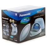 Panasonic-360-Freestyle-Cordless-Iron-with-Carrying-Case-NI-WL600-BLUE-COLOR-0-0