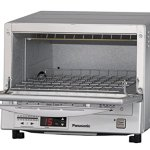 Panasonic-Flash-Xpress-Toaster-Oven-0-1