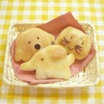 Panasonic-NEW-Home-bakery-One-Loaf-of-Bread-Type-SD-BH105-P-Pink-Japan-Import-0-2