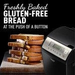 Panasonic-SD-YR2500-Bread-Maker-with-Gluten-Free-Mode-and-Yeast-Raisin-Nut-Dispenser-Black-0-0