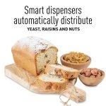 Panasonic-SD-YR2500-Bread-Maker-with-Gluten-Free-Mode-and-Yeast-Raisin-Nut-Dispenser-Black-0-2