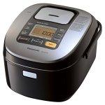 Panasonic-SR-HZ106-Rice-Cooker-Black-0