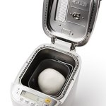 Panasonic-home-bakery-2-loaf-type-white-SD-BMT2000-W-0-1