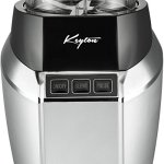 Personal-Blender-With-Travel-Lid-Super-Powerful-1000-watt-motor-20-oz-and-24-oz-Portable-Sports-Bottles-Single-Serve-by-Keyton-0-1