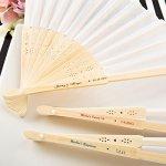 Personalized-White-Silk-Folding-Fans-48-0