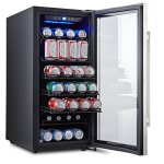 Phiestina-PH-CBR100-106-Can-Beverage-Cooler-Stainless-Steel-Door-with-Handle-0-1
