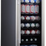 Phiestina-PH-CBR100-106-Can-Beverage-Cooler-Stainless-Steel-Door-with-Handle-0