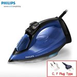 Philips-GC3920-PerfectCare-Steam-iron-220V-2500W-continuous-steam-0