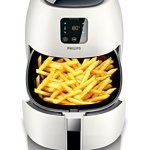 Philips-XL-Airfryer-The-Original-Airfryer-Fry-Healthy-with-75-Less-Fat-White-HD924034-0-1