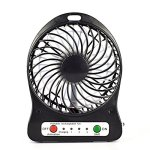 Portable-Fans-Battery-Operated-Portable-Rechargeable-USB-Desk-Pocket-Mini-Fan-Handheld-Travel-Blower-Air-Cooler-0