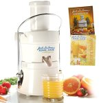 Power-Juicer-Express-Deluxe-0-0
