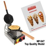 Puffle-Waffle-Maker-Professional-Rotated-Nonstick-Grill-Oven-for-Cooking-Puff-Hong-Kong-Style-Egg-QQ-Muffin-Cake-Eggettes-and-Belgian-Bubble-Waffles-110V-Puffle-maker-FY-6R-NP-547-0