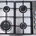 Ramblewood-High-Efficiency-4-Burner-Natural-Gas-Cooktop-Sealed-Burner-GC4-50N-0-2