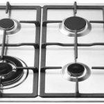Ramblewood-High-Efficiency-4-Burner-Natural-Gas-Cooktop-Sealed-Burner-GC4-50N-0