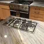 Ramblewood-high-efficiency-2-burner-gas-cooktopNatural-Gas-GC2-43N-0-0