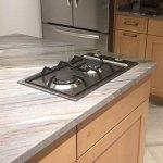 Ramblewood-high-efficiency-2-burner-gas-cooktopNatural-Gas-GC2-43N-0-1