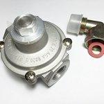Ramblewood-high-efficiency-2-burner-gas-cooktopNatural-Gas-GC2-43N-0-2