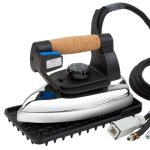Reliable-66-Pound-Electric-Steam-Irons-0