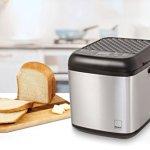 Ronco-RK1002SSGEN-Bread-Maker-1-lb-Stainless-Steel-0-1