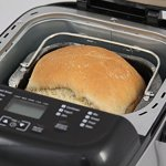 Ronco-RK1002SSGEN-Bread-Maker-1-lb-Stainless-Steel-0-2
