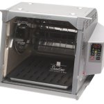 Ronco-ST5000PLGEN-Showtime-Rotisserie-Platinum-Edition-0
