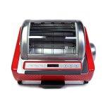 Ronco-ST5250SSGEN-EZ-Store-Stainless-Steel-Rotisserie-Oven-Silver-0