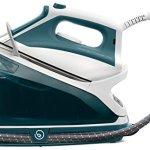 Rowenta-DG8430-Pro-Precision-1800-Watt-Steam-Iron-Station-Stainless-Steel-Soleplate-0