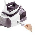 Rowenta-DG8520-Perfect-Steam-1800-Watt-Eco-Energy-Steam-Iron-Station-Stainless-Steel-Soleplate-400-Hole-Purple-0-1