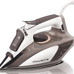 Rowenta-DW5080-Focus-1700-Watt-Micro-Steam-Iron-Stainless-Steel-Soleplate-with-Auto-Off-400-Hole-Brown-0