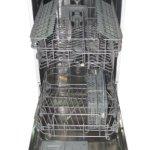 SPT-SD-9241W-Energy-Star-Portable-Dishwasher-18-Inch-White-0-1
