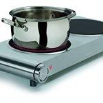 Salton-HP1269-Double-Burner-Infrared-Cooking-Range-Stainless-Steel-0-0
