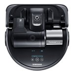 Samsung-POWERbot-Essential-Robotic-Vacuum-0