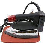 Sapporo-SP527SP-527-Gravity-Feed-Bottle-Steam-Iron-compare-with-Silver-Star-0