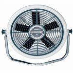 Seabreeze-3200-0-Aerodynamic-Turbo-aire-High-Velocity-Cooling-Fan-0